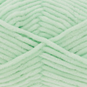 Verde menta pastel