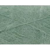Verde eucalipt