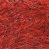 Roșu cărămiziu