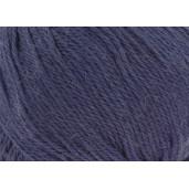 Violet lavandă