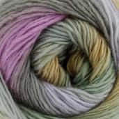 Grej-Lila-Violet