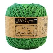 Maxi Sugar Rush, Verde