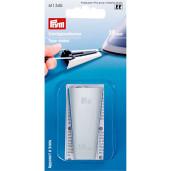 Dispozitiv de confecționat bandă bie, 18 mm