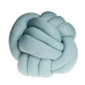 Bleu grizonat