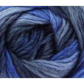 Bleu-Gri-Albastru