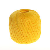 Cable 8, Galben auriu