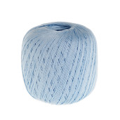 Cable 8, Bleu