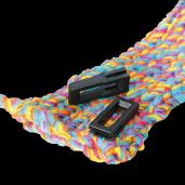 Opritoare de rezervă pentru mașină de tricotat