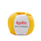 Big Ribbon, Galben