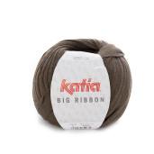 Big Ribbon, Maro