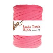 Banda textila M