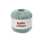 Cosmos, Verde mentă