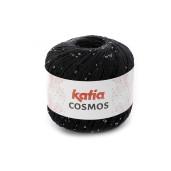 Cosmos, Negru