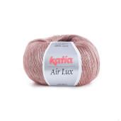 Air Lux, Roz deschis