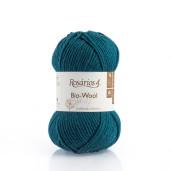 Bio-Wool, Vernil