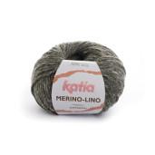 Merino Lino, Verde măsliniu