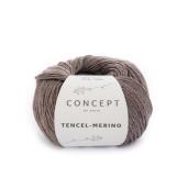 Tencel-Merino, Maro