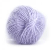 Belangor Lavender, Lila