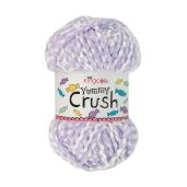 Yummy Crush