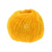 Galben auriu