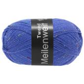 Albastru indigo