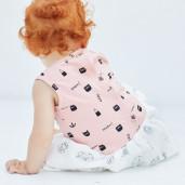 Jerse, model Pink Milk Meow