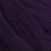 Violet intunecat