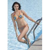 Bikini croșetat Cable 5