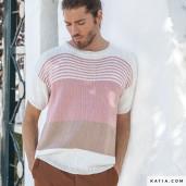 Bluză Fair Cotton