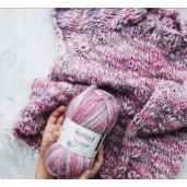 Tentacao Tweed