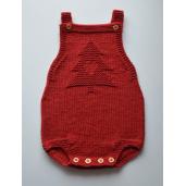 Body nou-născut - Camwool