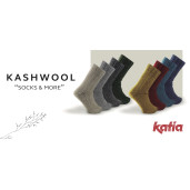 Kashwool Socks & More