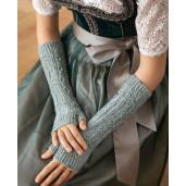 Meilenweit 100 Tweed