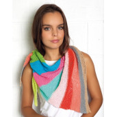 Amigurumi - seturi multicolore