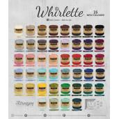 Paletar Whirlette