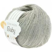 Cool Wool Baby, Gri