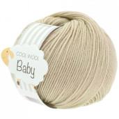 Cool Wool Baby, Bej