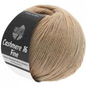 Cashmere 16 Fine, Maro deschis