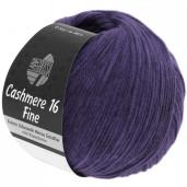 Cashmere 16 Fine, Ultraviolet