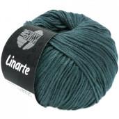 Linarte, Vernil