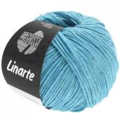Linarte, Bleu turcoaz