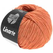 Linarte, Portocaliu