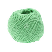 Verde crut