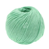 Verde mentă pastel