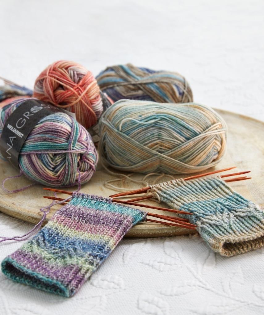 model-tricotat-kit-irika-set
