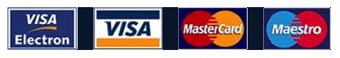 visa-si-mastercard